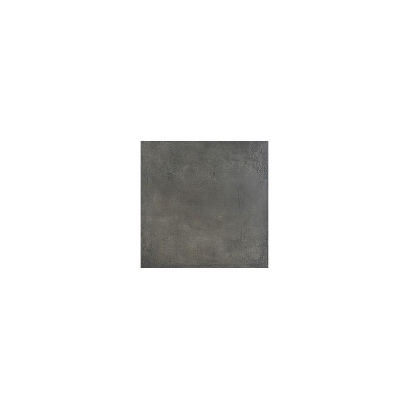 Pavimento Formwork