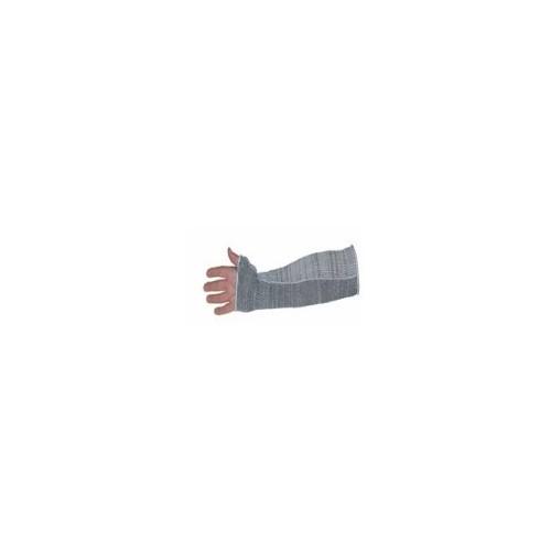 Manicotti protezione braccia
