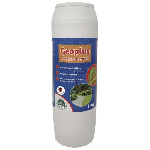 Geoplus Po