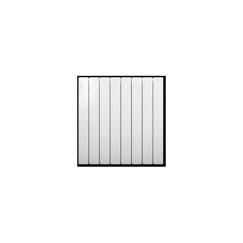Radiatore Blitz int. 80