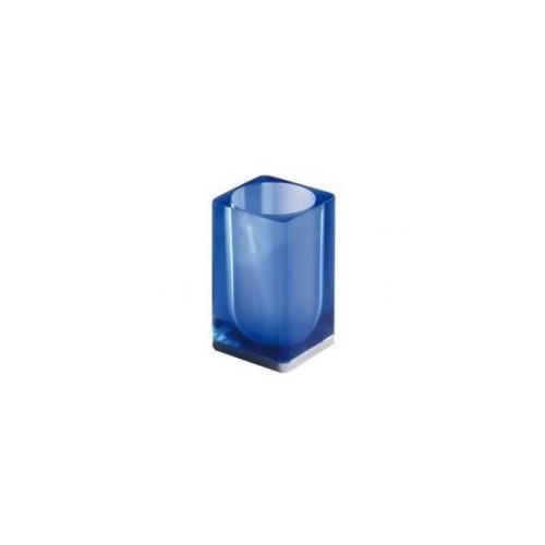 Portaspazzolini Iceberg