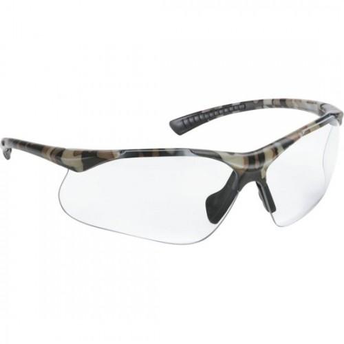 Occhiale OSB2 lenti trasparente