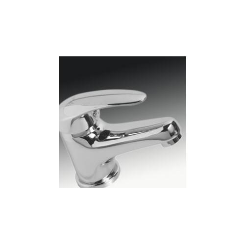 Miscelatore lavabo modello Fiore