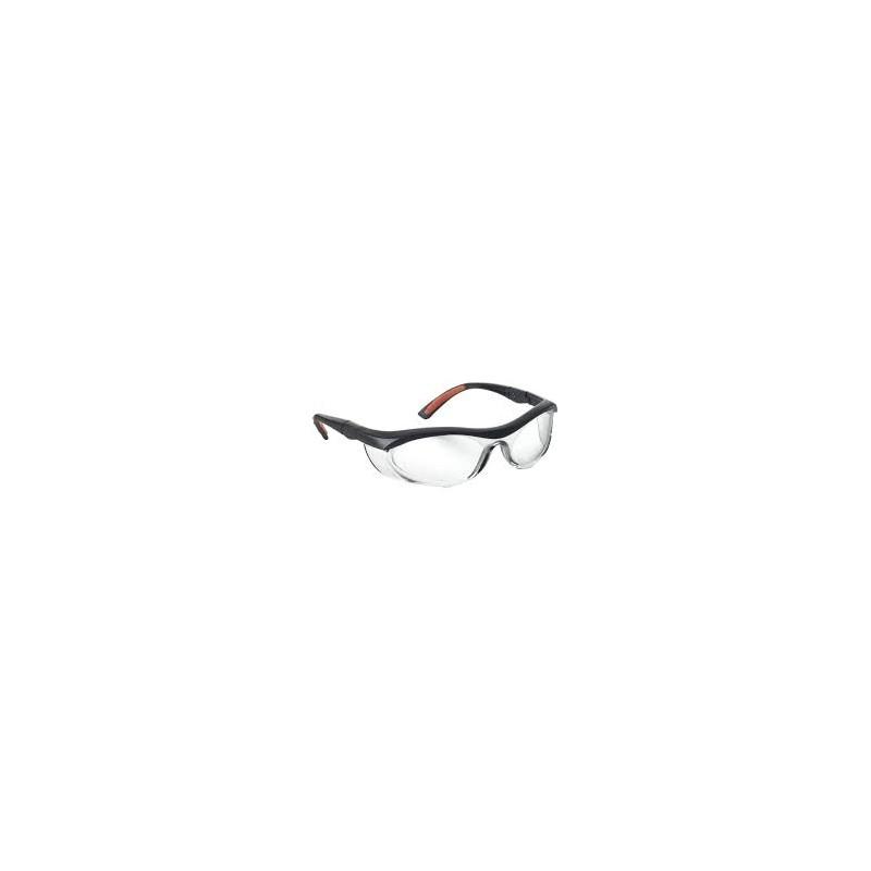 Occhiale ET80 lenti chiare