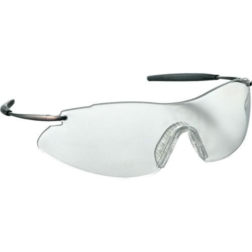 Occhiale ET85 lente grigie