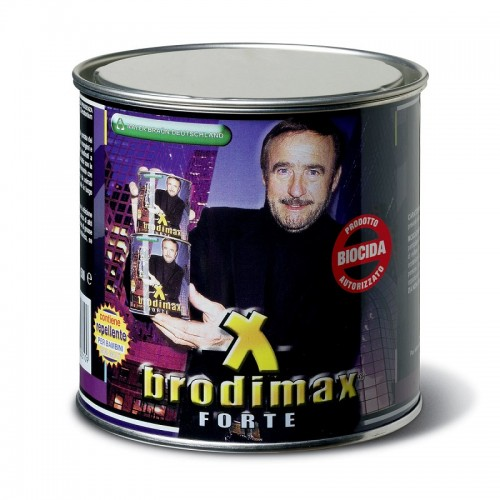 Brodimax Forte