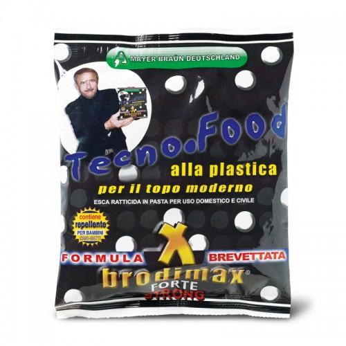 Brodimax Forte Tecnofood