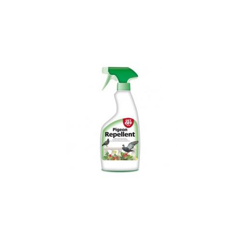 Get Off Repellente Piccioni