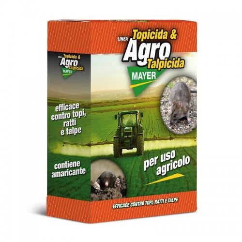 Agromayer Bio