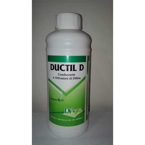Ductil D
