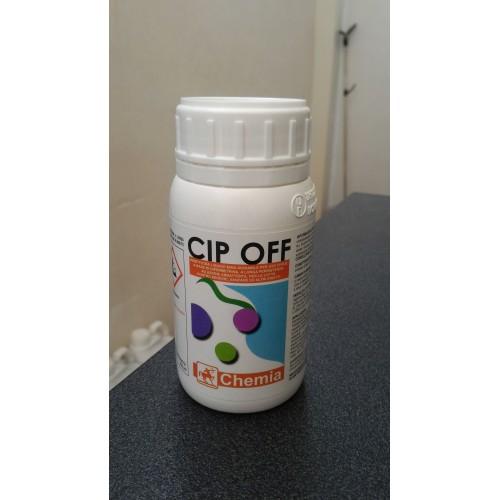 Cip Off