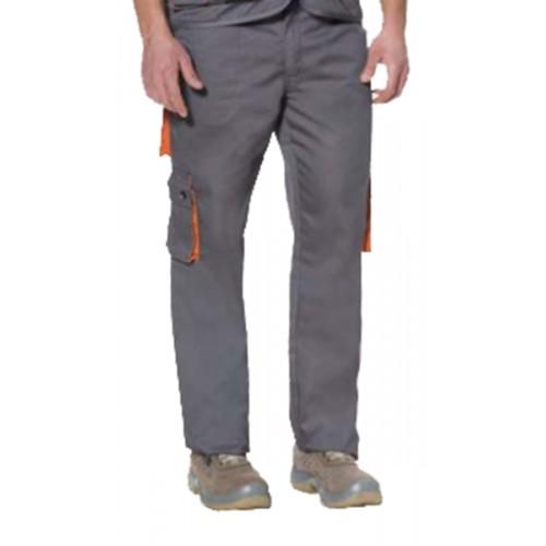 Pantalone Pampas
