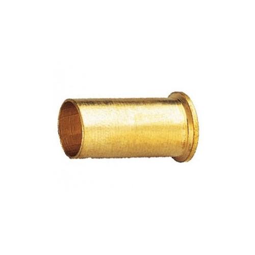 Bussola di rinforzo per tubo rame
