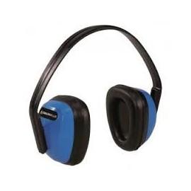 Protezione uditiva