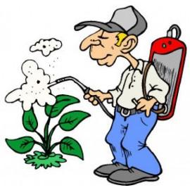 Agrofarmaci