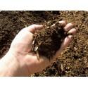 Concime Misto Organo-Minerale