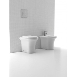 Serie H20 SMALL